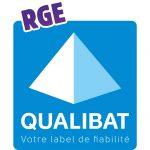 Vitale energie Wittelsheim labelisé RGE Qualibat