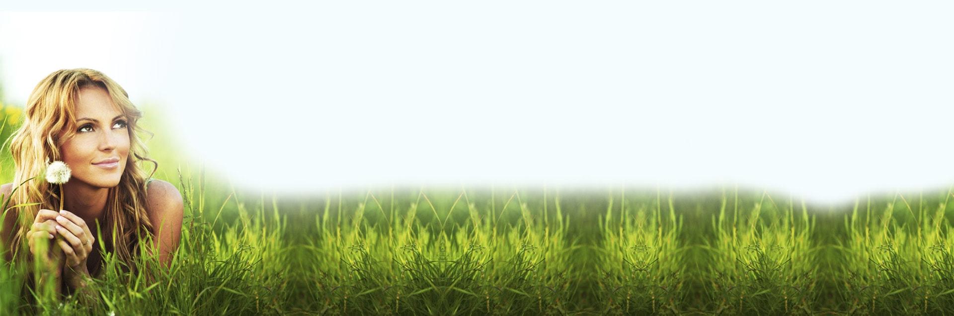 Vitale Energie Installation, vente et entretien climatisation, pompe à chaleur, traitement d'eau