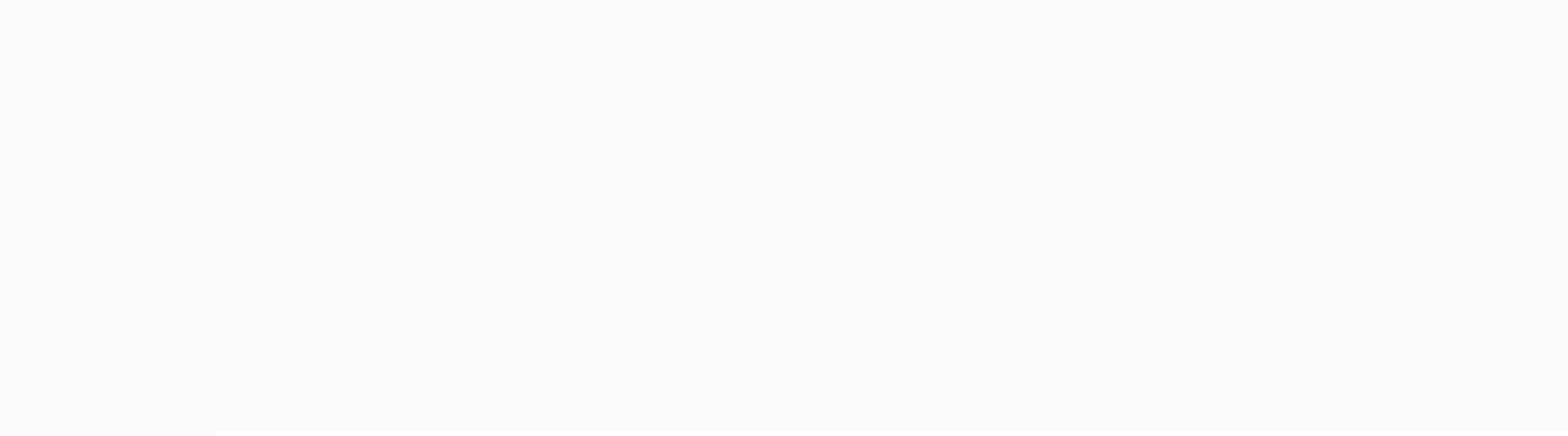 Vitale Energie 68 Wittelsheim - Climatisation et Pompe à Chaleur - Vente Installation et entretien