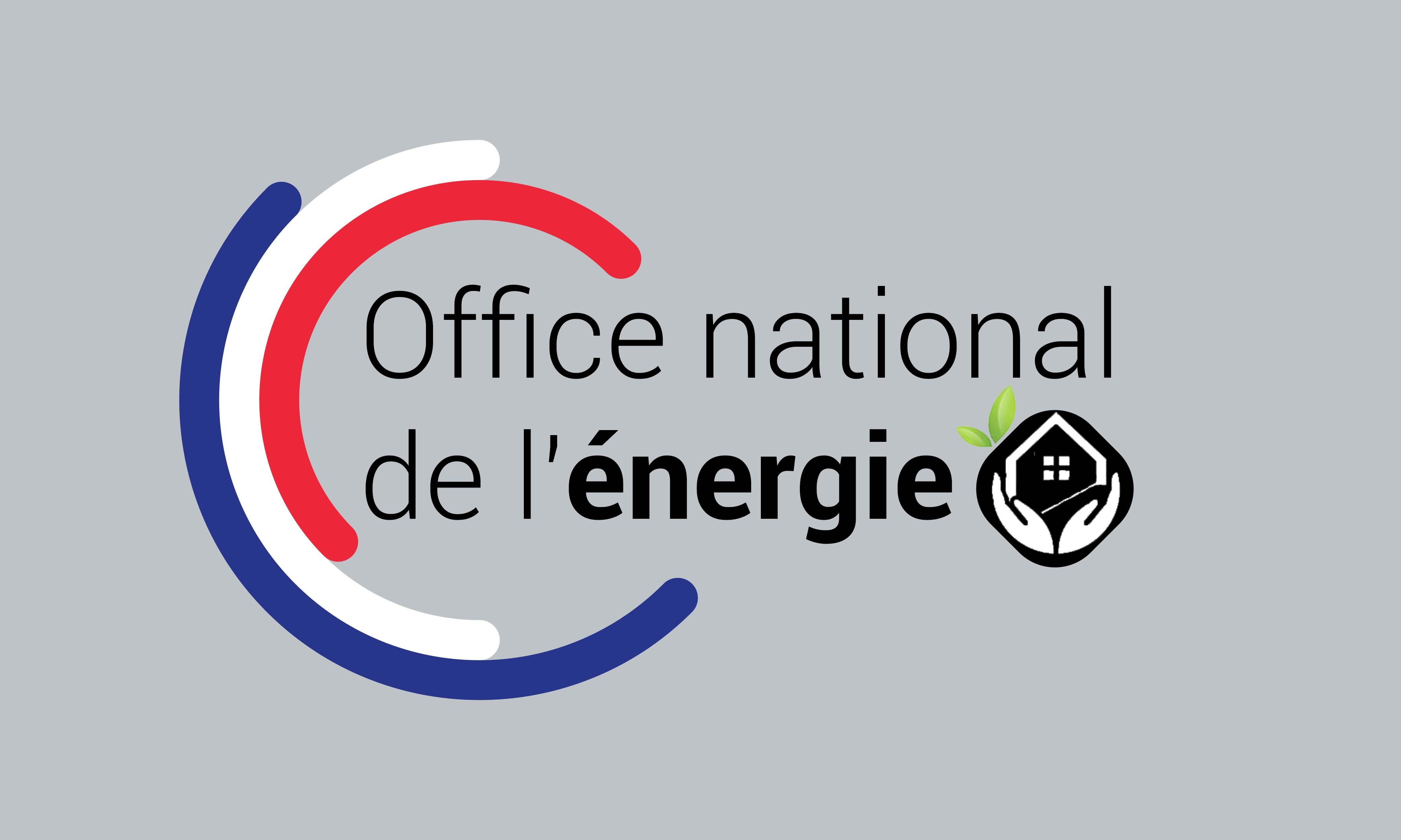 Vitale energie membre de l'office national de l'énergie